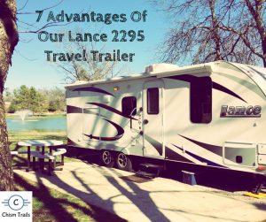 Advantages-Lance-2295-Travel-Trailer