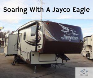 Eagle Jayco